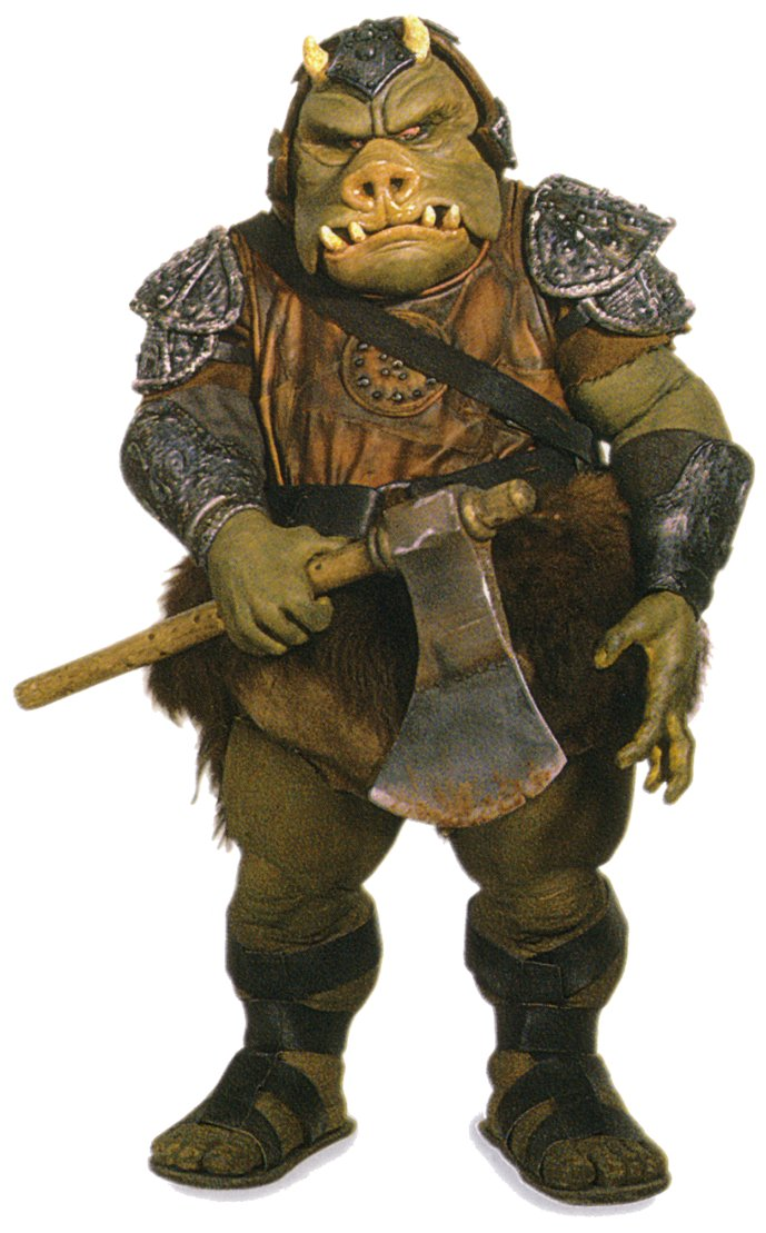Gamorrean.jpg